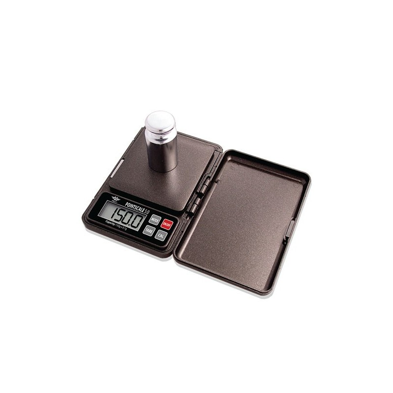 MyWeigh Pointscale 5.0 PT-150